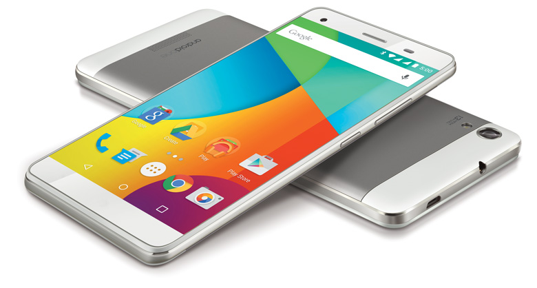 Android One Handsets 3
