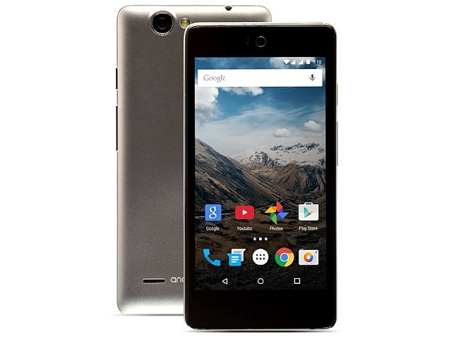 Android One Handsets 4