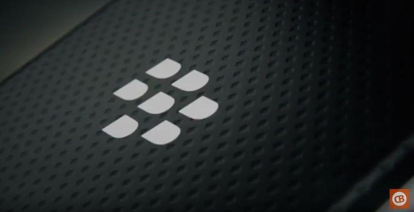 blackberry-mercury-future-2017