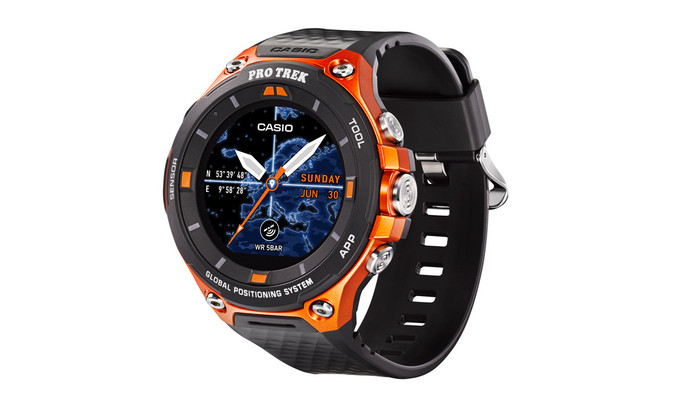casio-rugged-android-smartwatch
