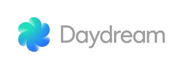 daydream-vr