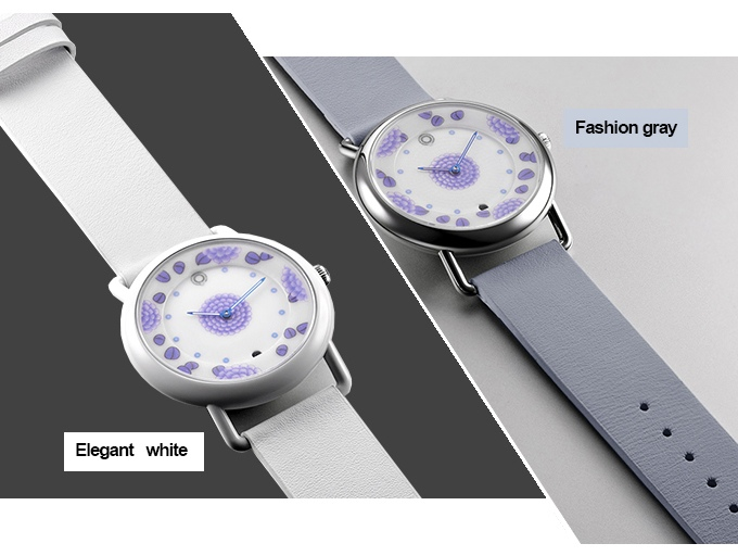 FENwatch Models