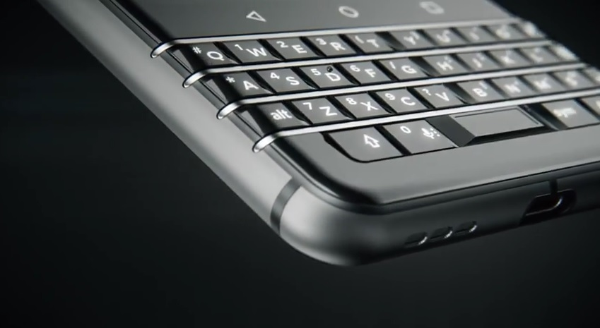 future-blackberry-mercury