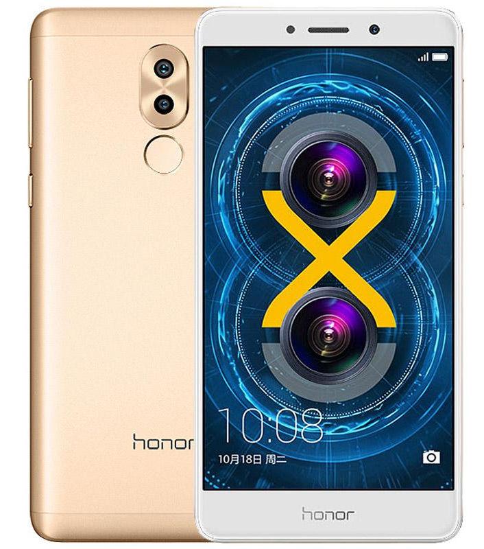 honor-6x-dual-camera