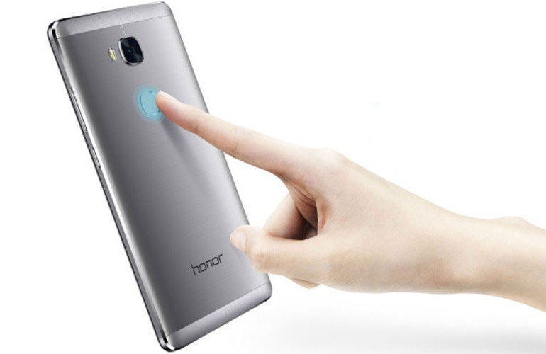honor-6x-fingerprint-scanner