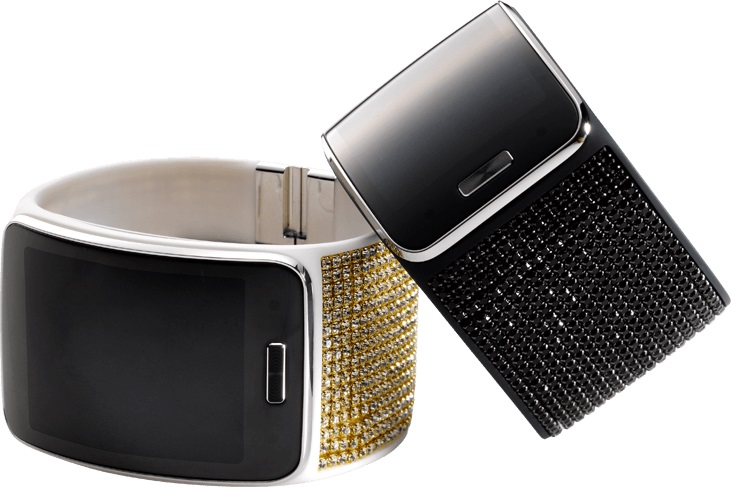 luxury-samsung-gear-s