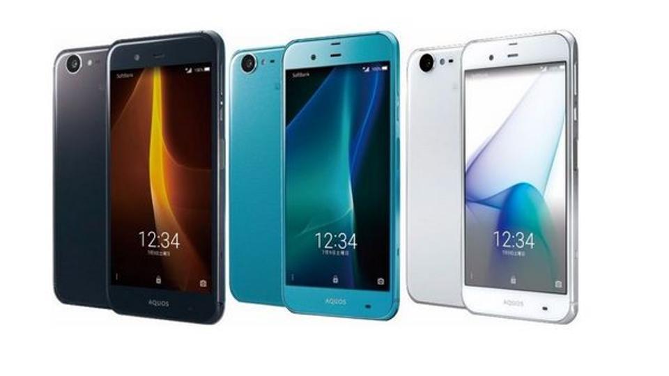 More Nokia P1 Renders