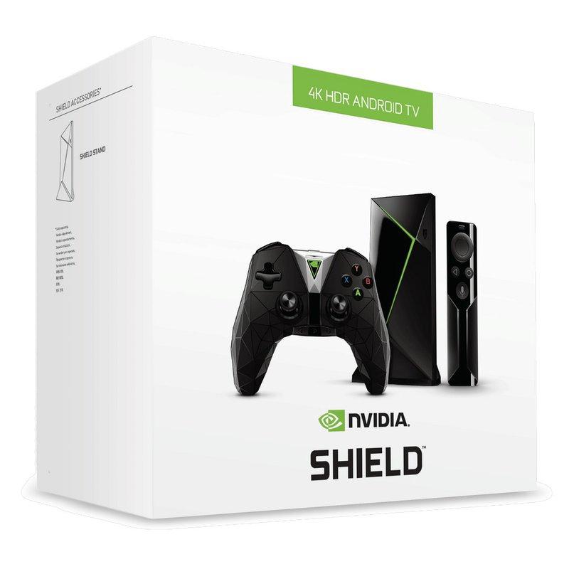 nvidia-shield-tv-2017-3