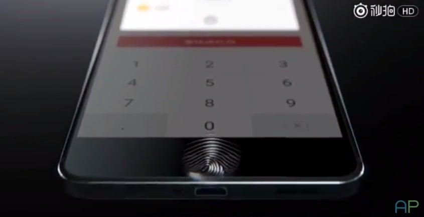 nokia-6-fingerprint-sensor