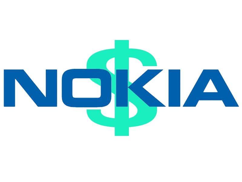 Nokia Expensive Phones