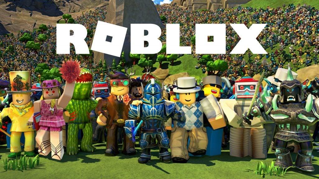 roblox-banner