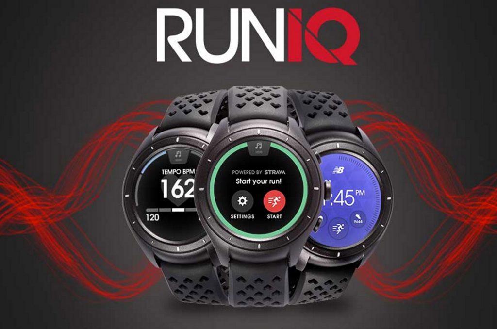 runiq-smartwatch