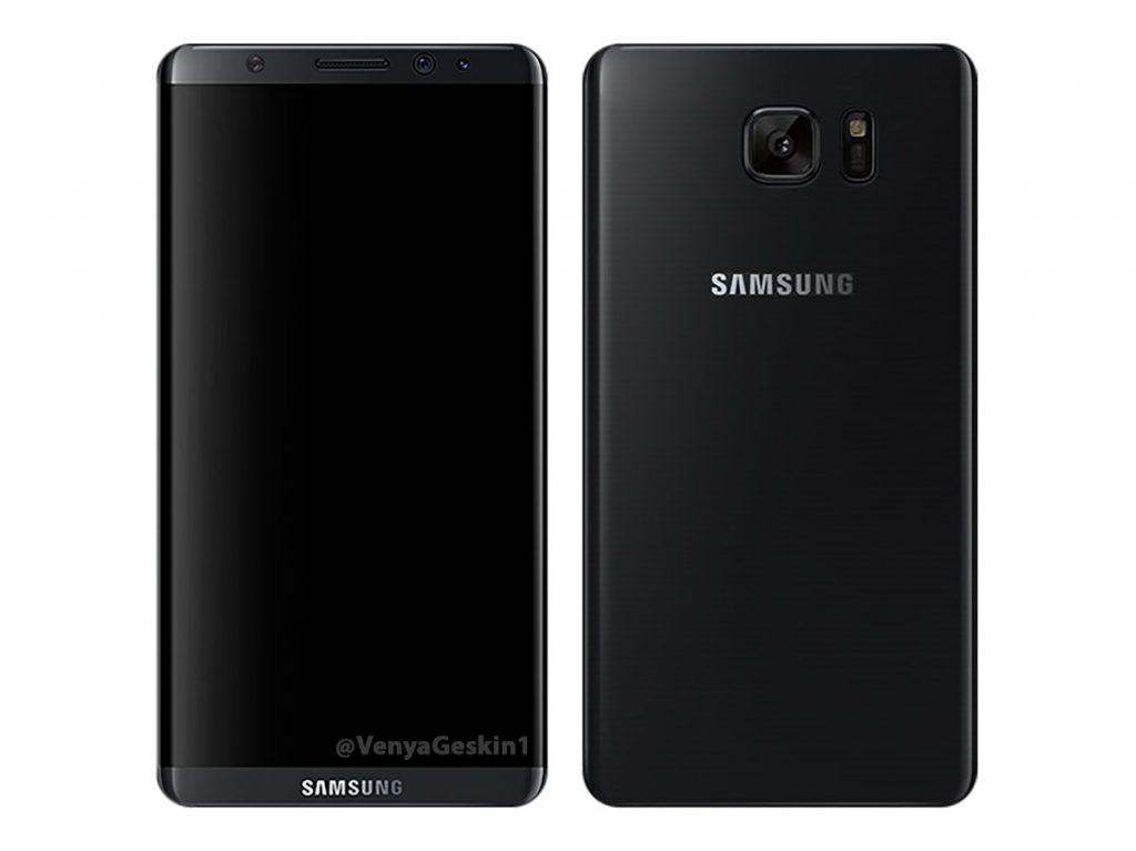 samsung-galaxy-s8-render