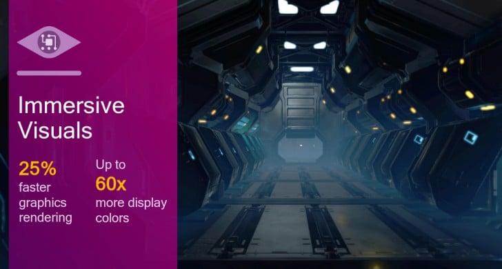 snapdragon-835-immersive-visuals
