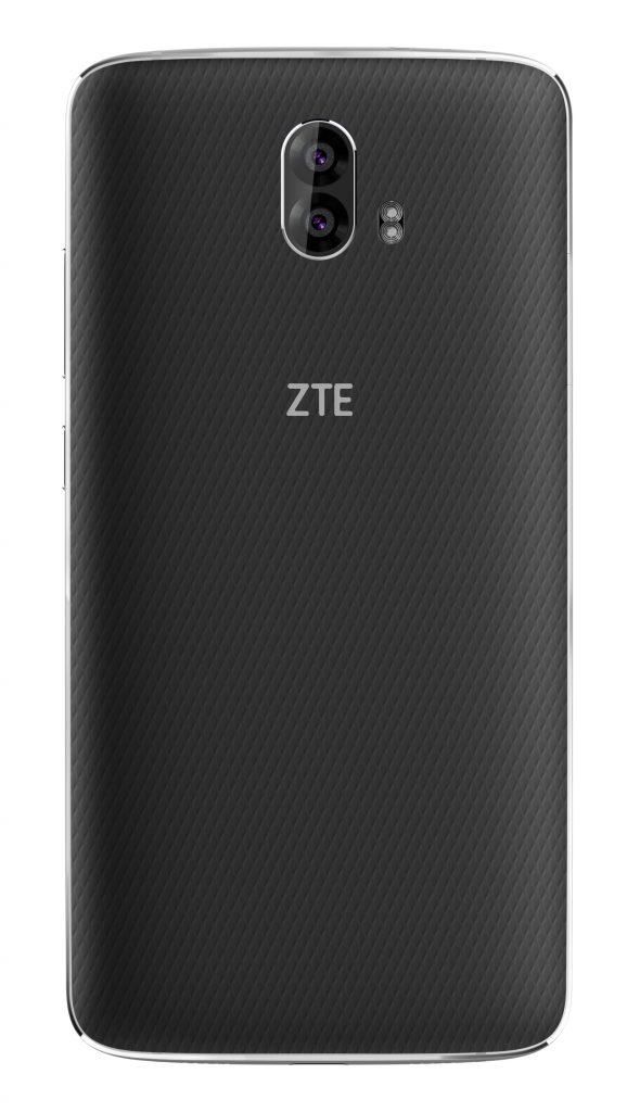 zte-blade-v8-pro-back