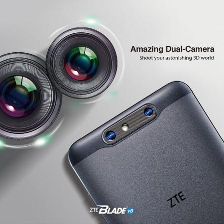 zte-blade-v8-pro-camera