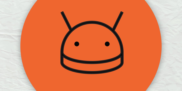 android_dev