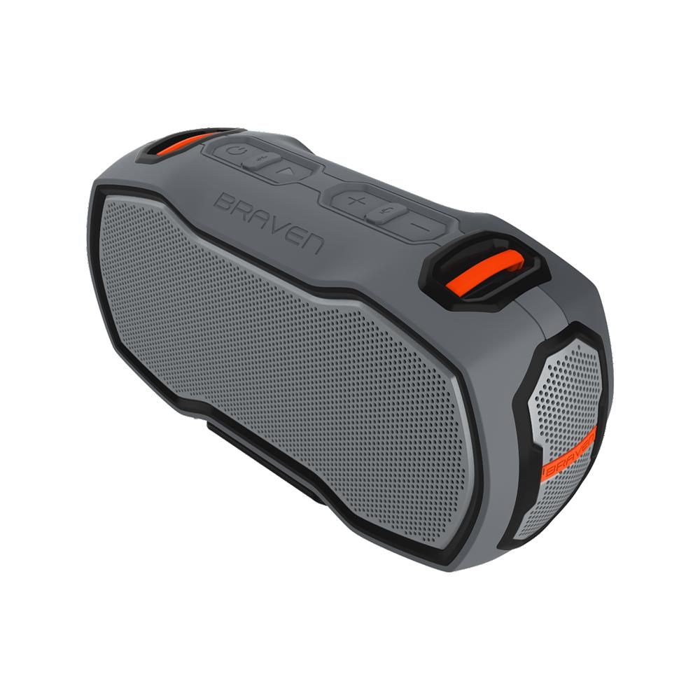 braven-ready-elite-wireless-bluetooth-speaker-gray-a