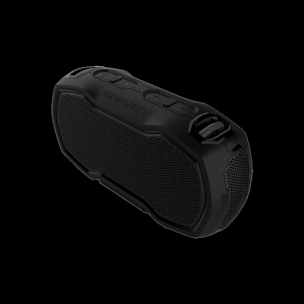 braven-ready-prime-wireless-bluetooth-speaker-black-b_1