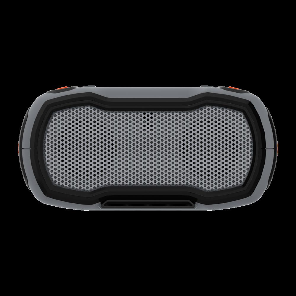 braven-ready-pro-wireless-bluetooth-speaker
