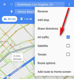 gmaps-traffic-05