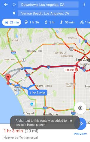 gmaps-traffic-06