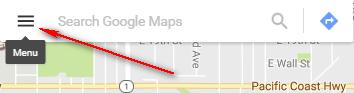 google-maps-address-1