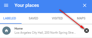 google-maps-address-4