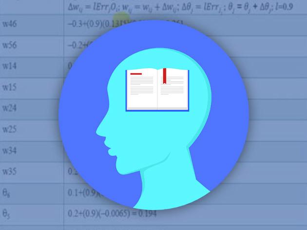 machine_learn2