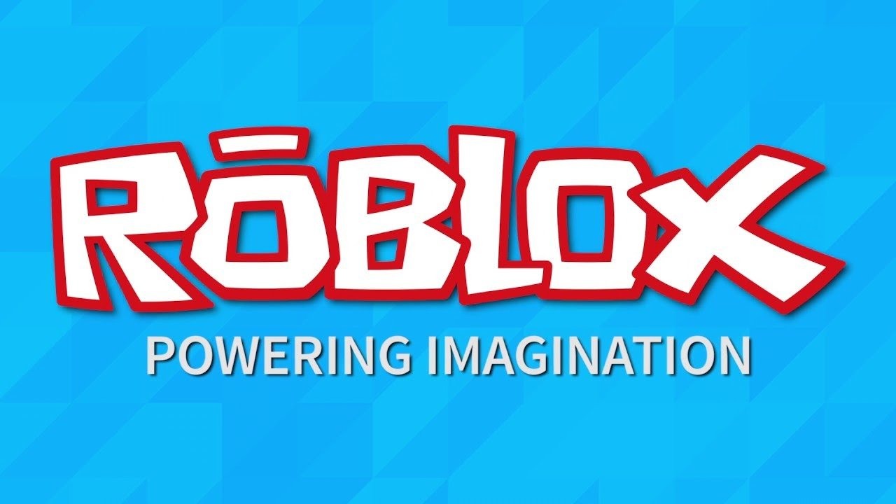 Roblox is waaayy more than a game (Review)