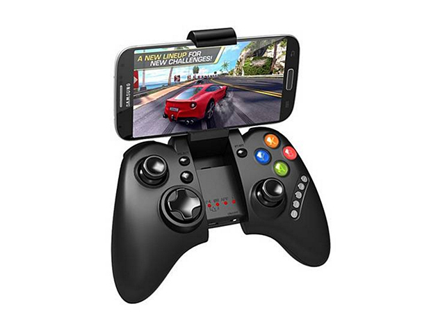 mobile_gaming_controller2