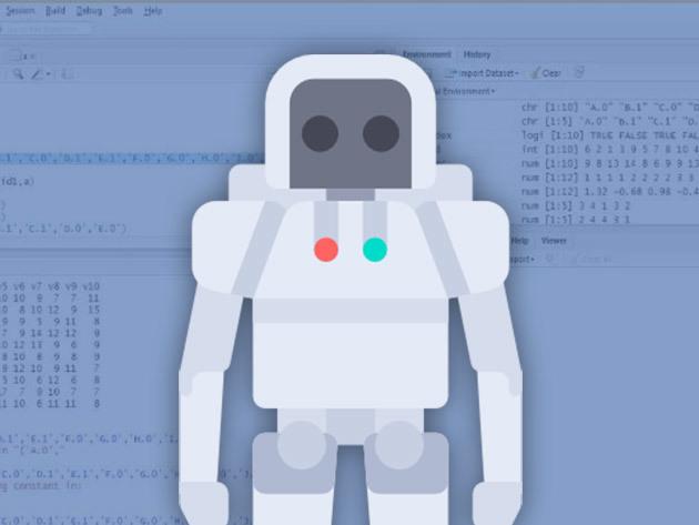 robot_machine_learning