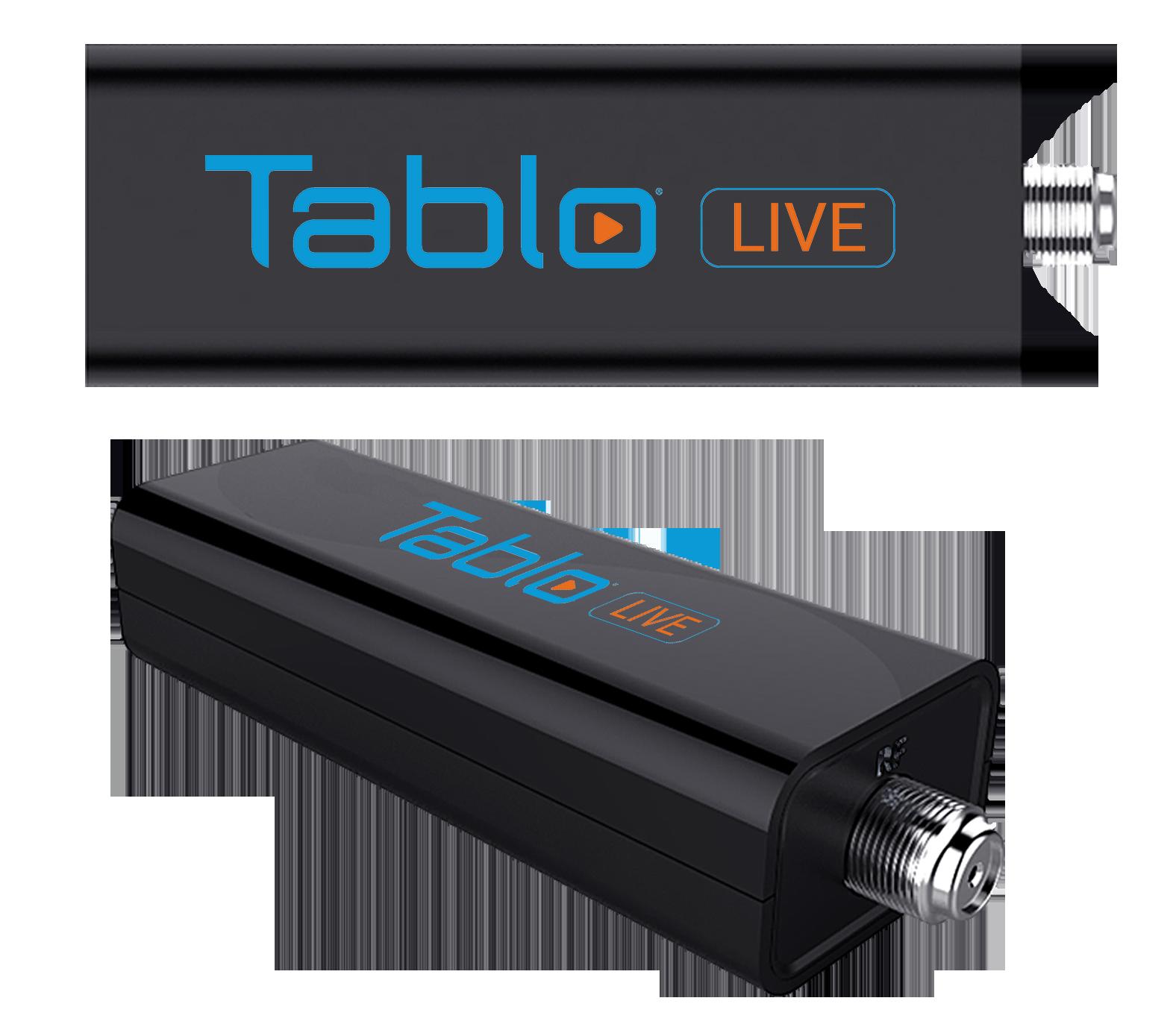 tablo_live_antennaanywherestick