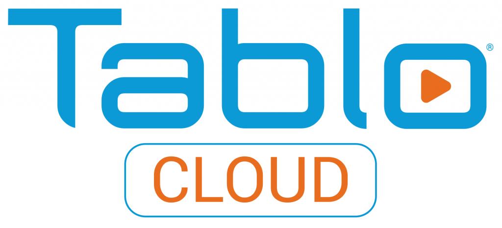 tablo_productlogo_cloud