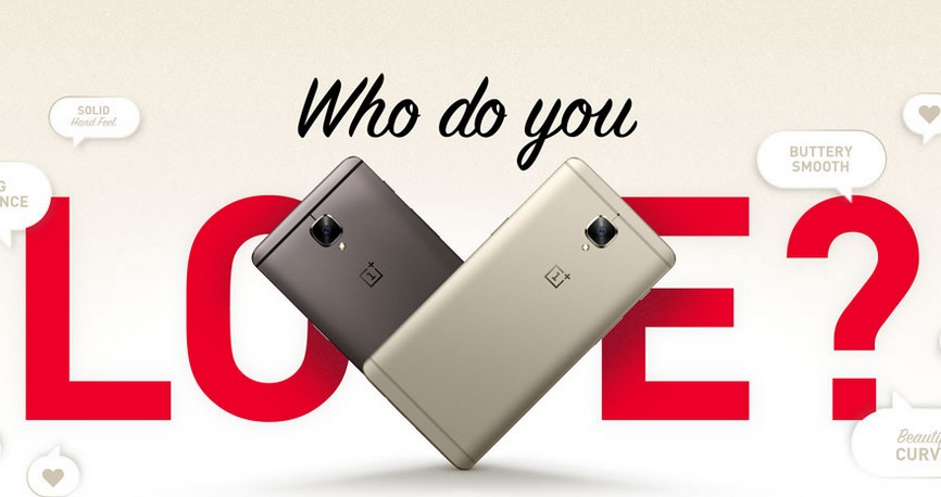 OnePlus 3/3T gain new launcher, optimizations in latest Open