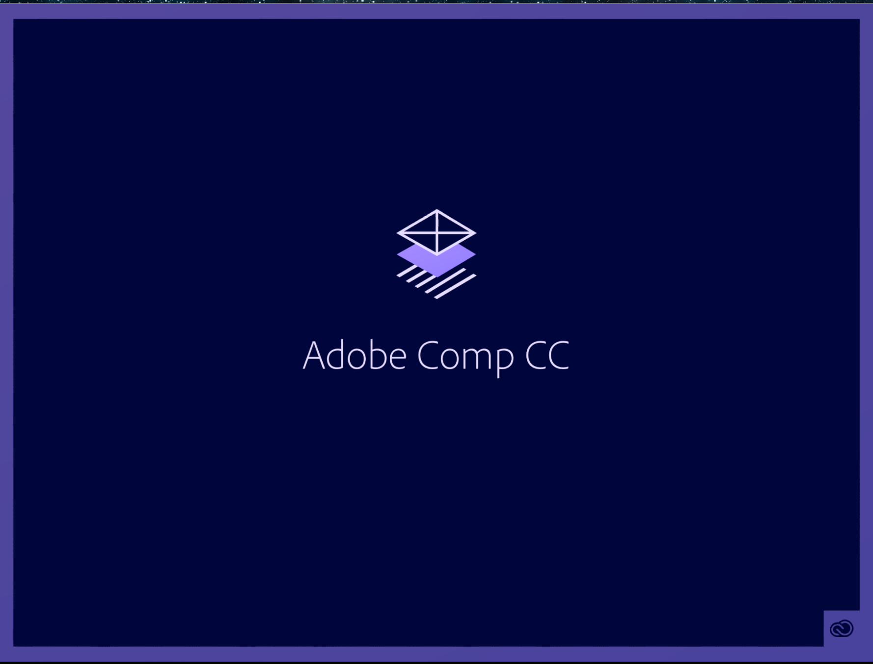 adobe comp cc pc