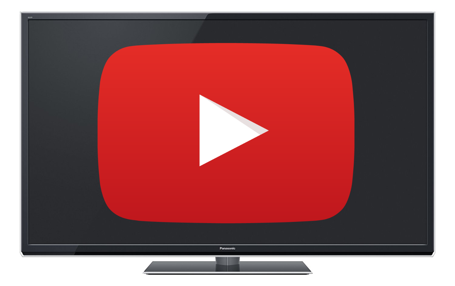 Youtube Tv Gains Breaking Bad Doctor Who Portlandia More Via New