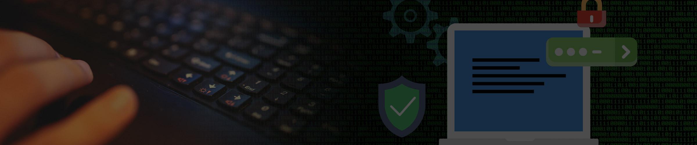 ethical_hacking_keyboard