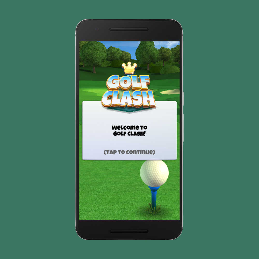 Games – Ibsgwatch org