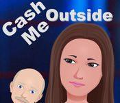 cash me outside app