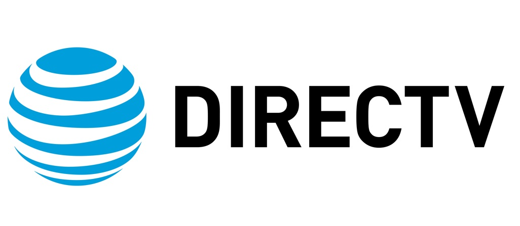 at t is now giving directtv now subscribers free or discounted hbo
