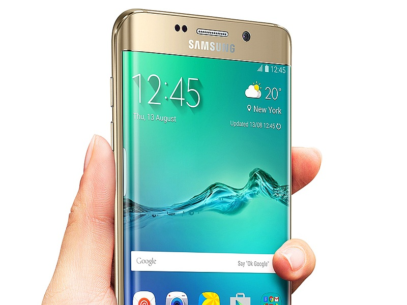How to SIM unlock the Samsung Galaxy S6 and Galaxy S6 Edge