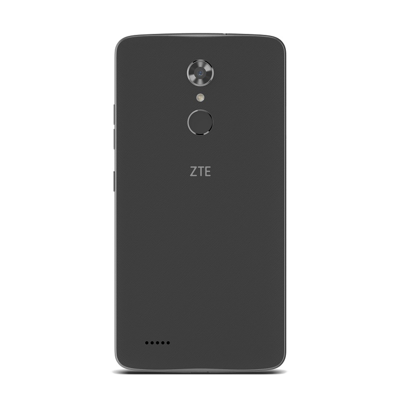 ZTE MAX XL now available at Boost Mobile for $129 99