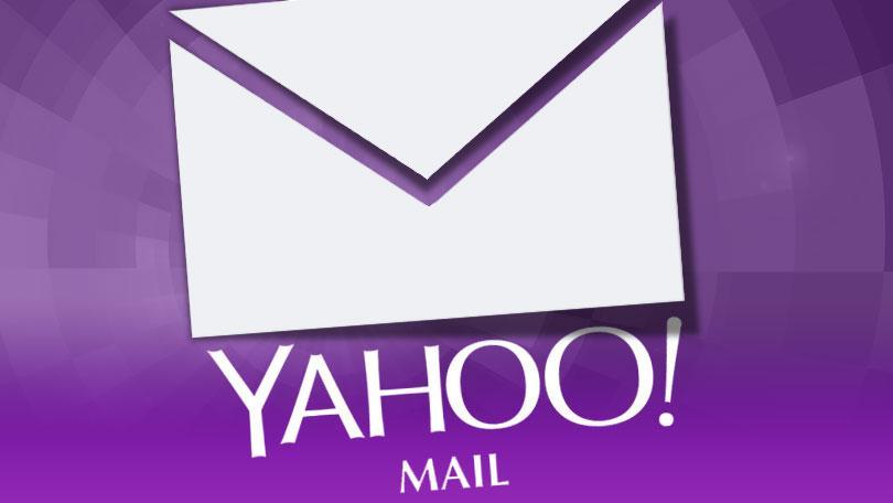 Yahoo Nail