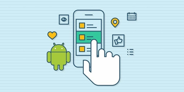 5 tips for building a mobile app for your business solutioingenieria Image collections