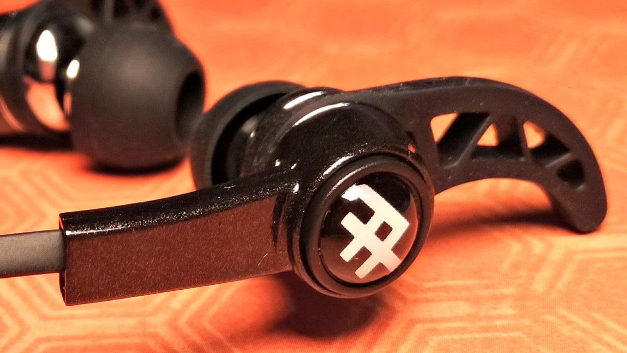 Ifrogz earbuds sweat resistant - ifrogz summit wireless earbuds