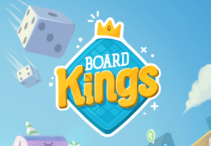 board kings hack apk ios