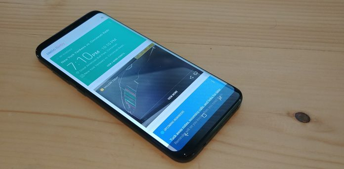 AndroidGuys   Android news and opinion   Page 239