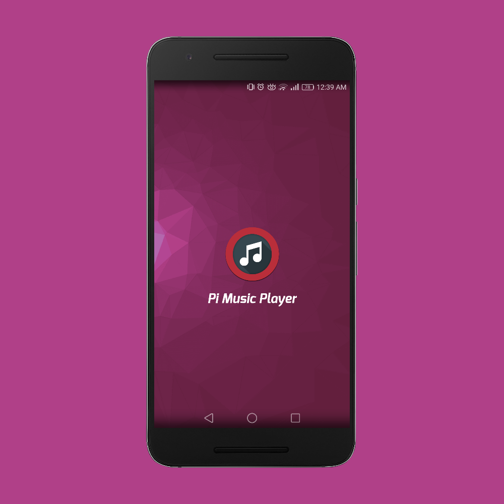 Pi Music Player: It's all the small things that matter (Review)