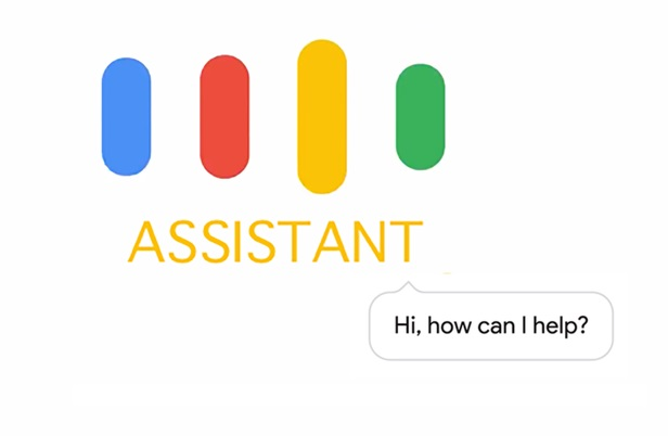 how to change the name of google assistant